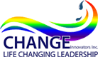 Change Innovators Inc.