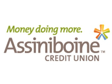 change innovators partners logo assiniboine