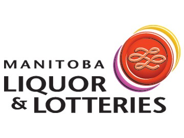 change innovators partners logo liquor and lotteries