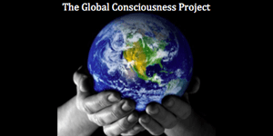 changeinnovators resource the global consciousness project